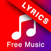 Free music download - mp-3 songs downloader, streamer, player and recorder for SoundCloud free downloadable mp3 songs
