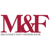 Mechanic's and Farmer's Bank Mobile Banking