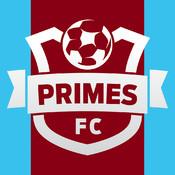 Primes FC: Aston Villa edition