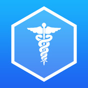 Smart Prep CNA - Smart Practice Test, State Exam Questions & Answers
