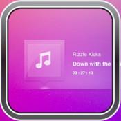 Tones & Alerts - Customize alert sounds