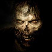 Wiki for Fear the Walking Dead walking dead