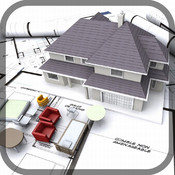 House Design Ideas - House Plans Vol. I