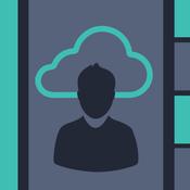 منظم الارقام - مدير جهات الاتصال حفظ نسخ احتياطية و حذف الاسماء المكررة الأرقام