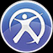 MorningCoach - Alive Foundation podcasts
