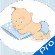 Music for Baby sleep & Pregnancy - Unlimited baby sleep application with nature, new age & classical calming music radio