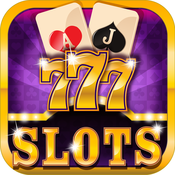 Slots Double-Down Casino - Magic Wonderland Of Blackjack Casino And Video Poker Free