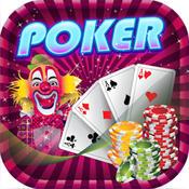 Video Joker Poker Casino Vegas