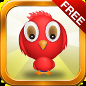 Bird Strategy Game Free-Jumping Strategy