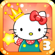 Candy Mania Hello Kitty Edition 3
