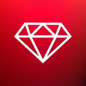 Ruby Blocker - Premium Ad Blocker for Safari