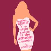 Women Clothing Style Wallpaper - HD Collection of Women`s Trending Wearing fashion catalouge fuk women