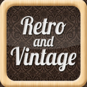 Retro Vintage Wallpapers, Themes & Hipster Backgrounds