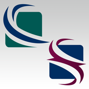 CUSO Financial Services and Sorrento Pacific Financial Mobile App financial aid for college