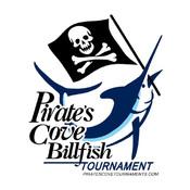 Pirate`s Cove Billfish Tournament