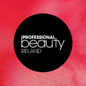 Professional Beauty Show Ireland