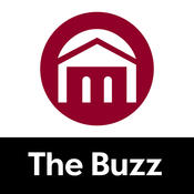 The Buzz: Montgomery County Community College