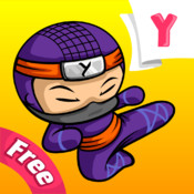 Math Heroes 1 Free: Basic Operations - Fun Math for Kids