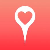TripDoc 2: Travel Planner and Organizer party planner organizer
