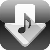 Professional Free Music Downloader music downloader free