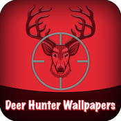 Deer Hunting Wallpapers & Backgrounds - Customize Your Lock Screen