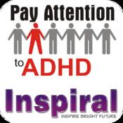 AQR - ADHD adhd checklist