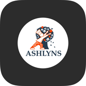 Ashlyns