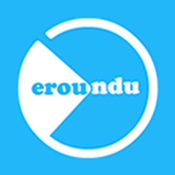 Eroundu