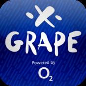 Grape 2013 video to xperia