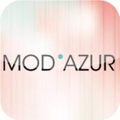 MOD`AZUR