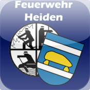 FF Heiden
