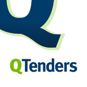 QTenders