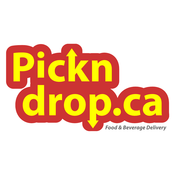 PickNDrop grocery