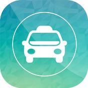 DriveItApp