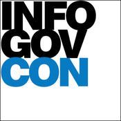 InfoGovCon