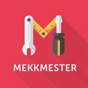 MEKKMESTER