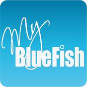 myBlueFish