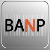 BANP Chicago current