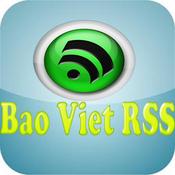Bao Viet RSS