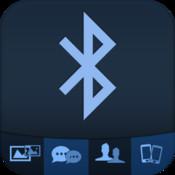 Bluetooth 360 msn bluetooth