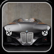BMW Top Cars