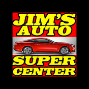 Jims Auto SC jim cramer mad money