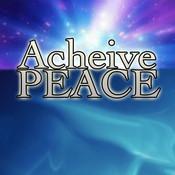 Achieve Peace achieve them
