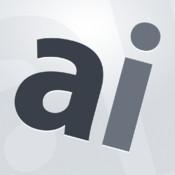 AppleInsider