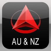 BringGo AU & NZ google local search