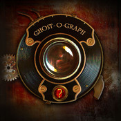 Ghost-O-Graph