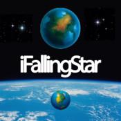 iFallingStar