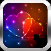 Love Puzzles