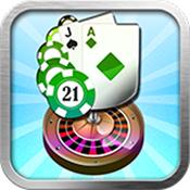 Mega casino 1.0
