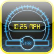 RC Speed Test isp speed test
